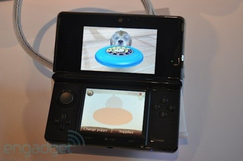 nintendo-3ds-dogs-01-top